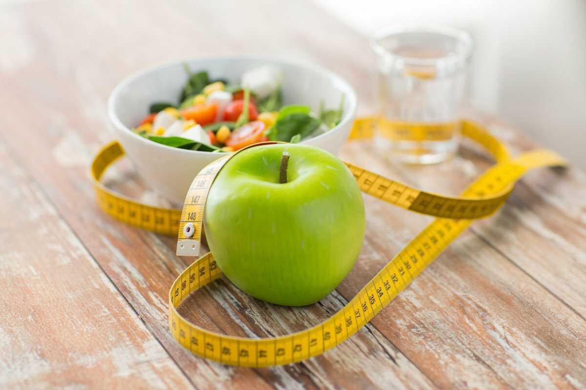 Фруктовая диета минус 10 кг, отзывы и результаты