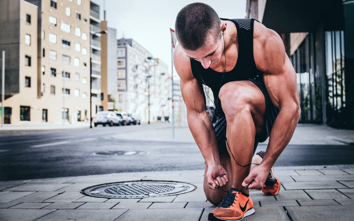 Hiit - тренировки высокой интенсивности для максимального жиросжигания | fitbreak! всё о фитнесе и бодибилдинге