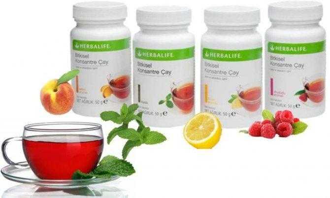 Алоэ от гербалайф чем полезен. экстракт алоэ травяной чай гербалайф помогает похудеть. растительный концентрат алоэ вера гербалайф противопоказания
