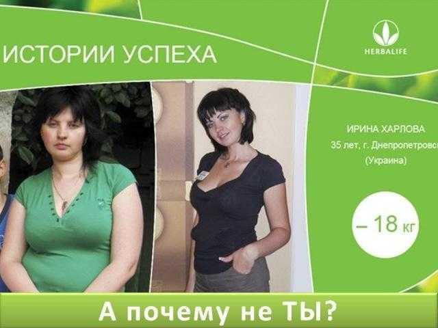 Занятие 14: контроль веса и хорошее самочувствие на всю жизнь
