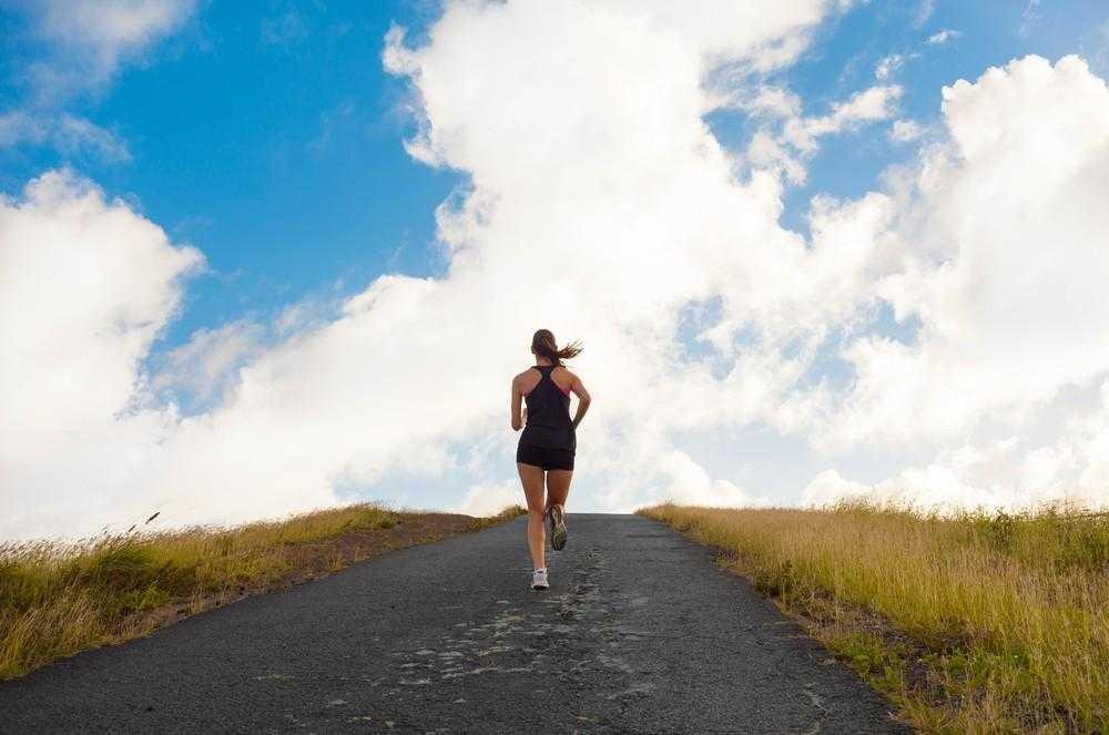 Марафонский метод хансонов (hansons marathon method): инновационный план подготовки к марафону
