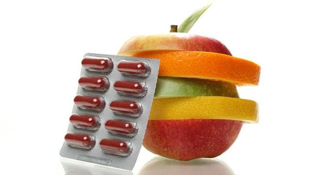 Витамины для глаз для улучшения зрения: описание и список витамин в каплях и не только