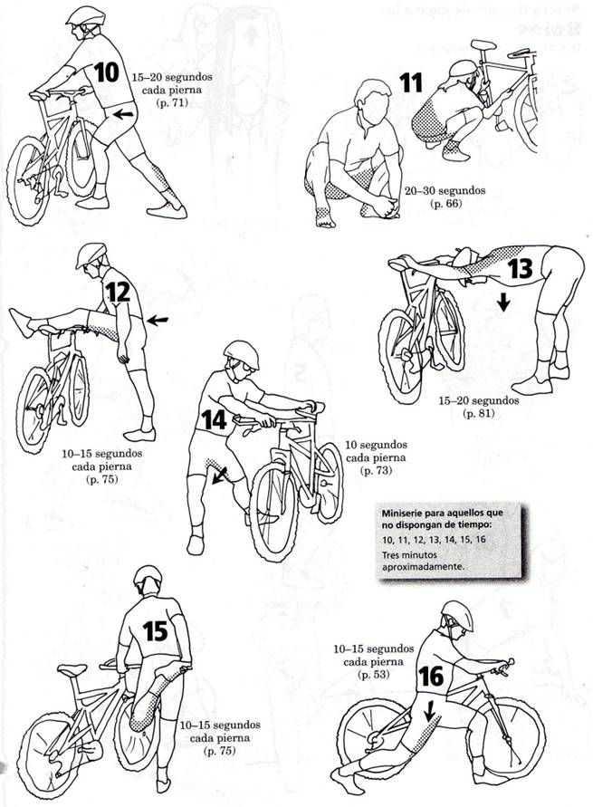 Поможет ли похудеть упражнение «велосипед»?