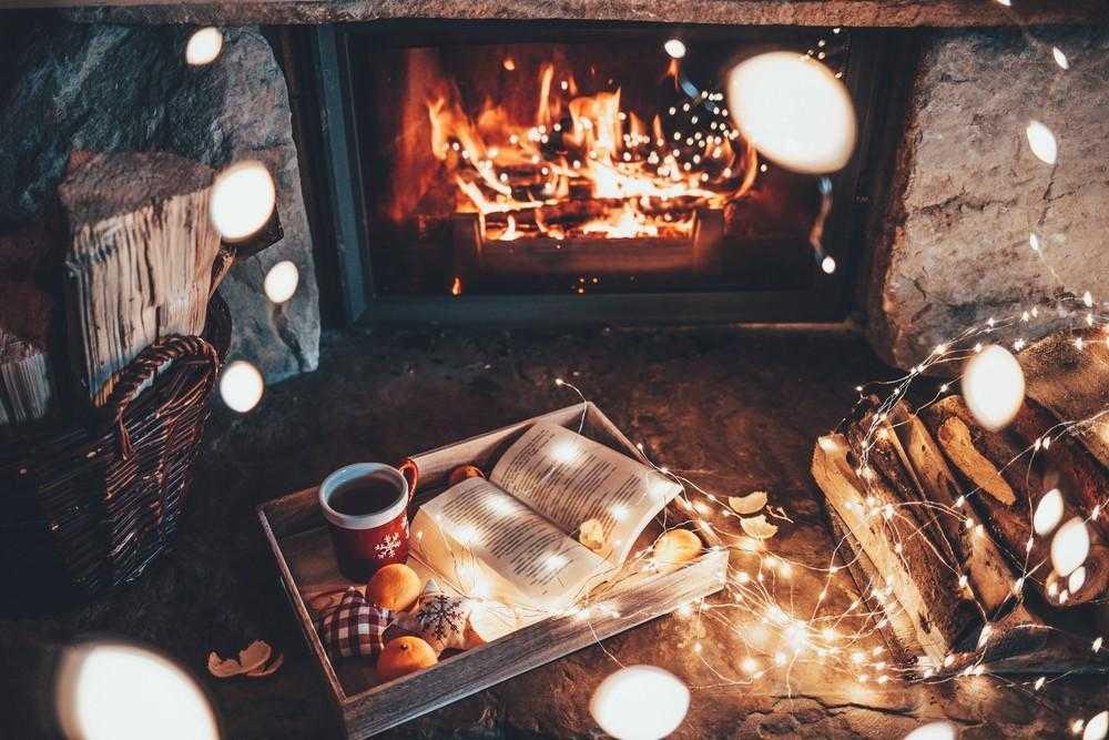Сколько нужно читать и почему это важно
