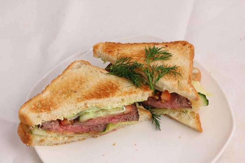 Сэндвич «виктория» — королевский торт. пошаговый рецепт с фото