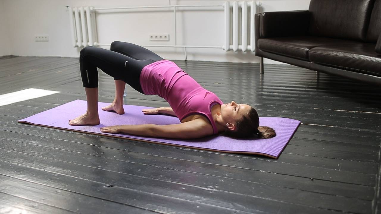 Пилатес что это: упражнения для похудения в домашних условиях для начинающих, помогает похудеть