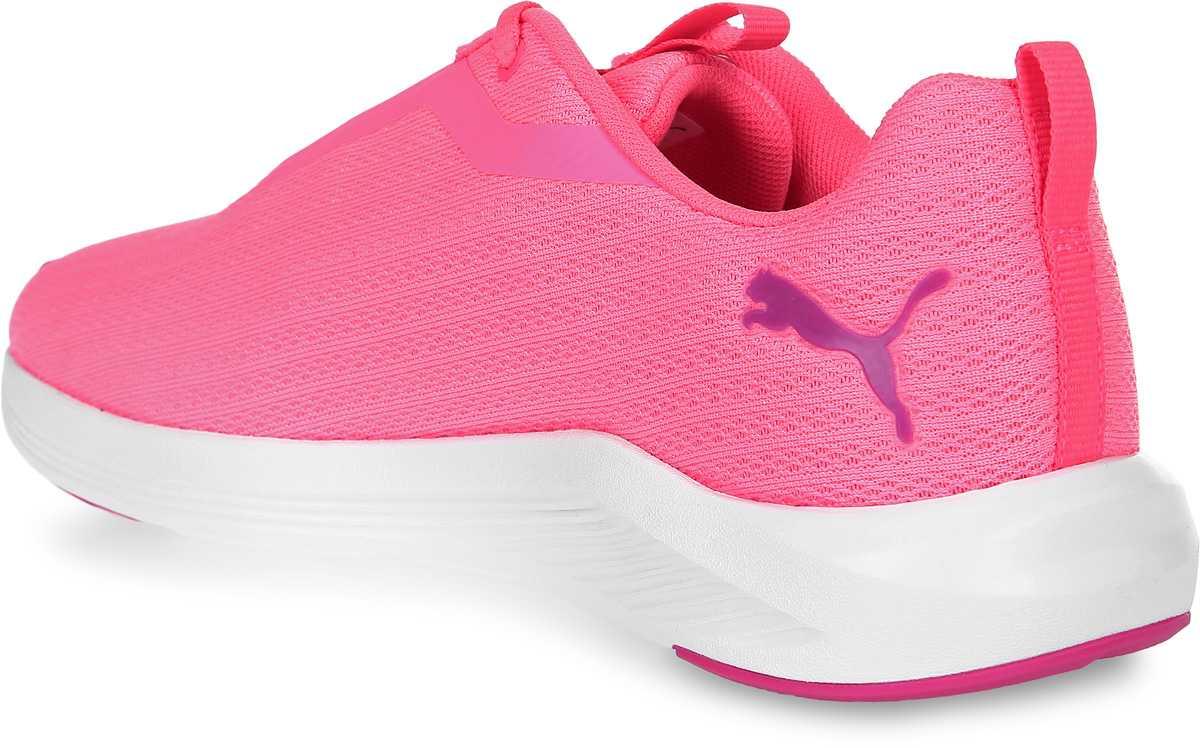 Как выбрать кроссовки для фитнеса, кроссфита и силовой тренировки - лайфхакер