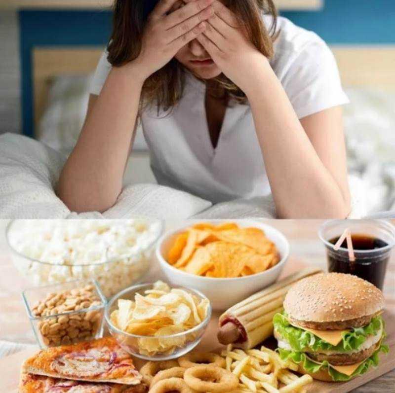 Как без вреда здоровью компенсировать сон: последствия недосыпания