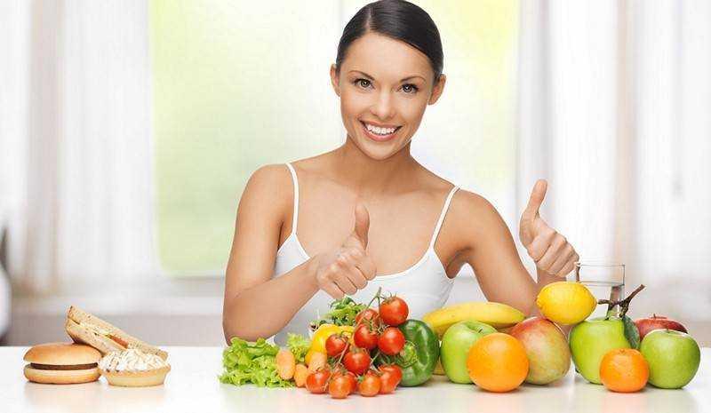 Как бактерии помогают организму похудеть, полезные бактерии для похудения, пребиотики, пробиотики