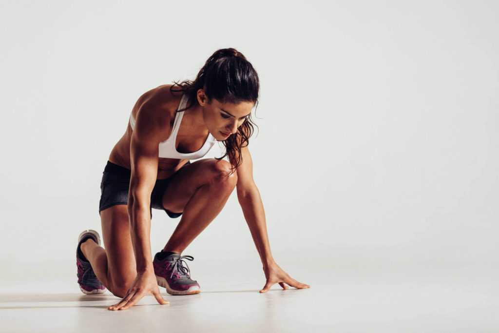 Тренировки зузки лайт для начинающих: с чего начать?