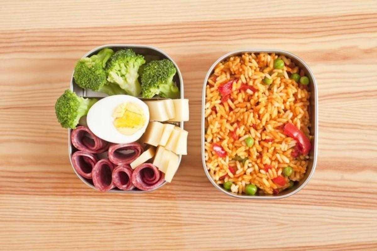 Ужин на скорую руку: 20 рецептов из простых продуктов