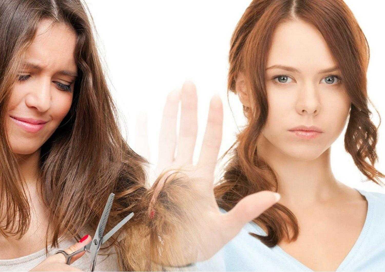 Летний уход за волосами. сохранить и приумножить / уход для шикарных волос / hairmaniac — сообщество об уходе за волосами
