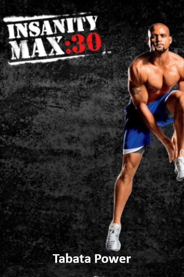«фокус t25» — тренировка шона ти: видео, эффективность, план занятий