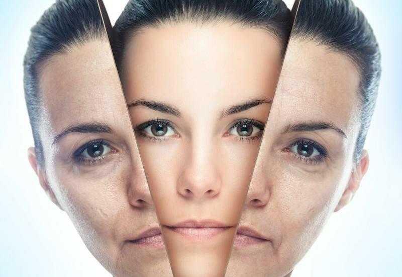 Тонкости правильного макияжа. советы визажиста