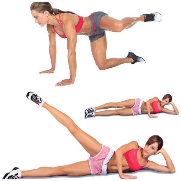 Утяжелители для рук и ног: 130 фото лучших моделей, советы по подбору веса и эффективные упражнения с утяжелителями