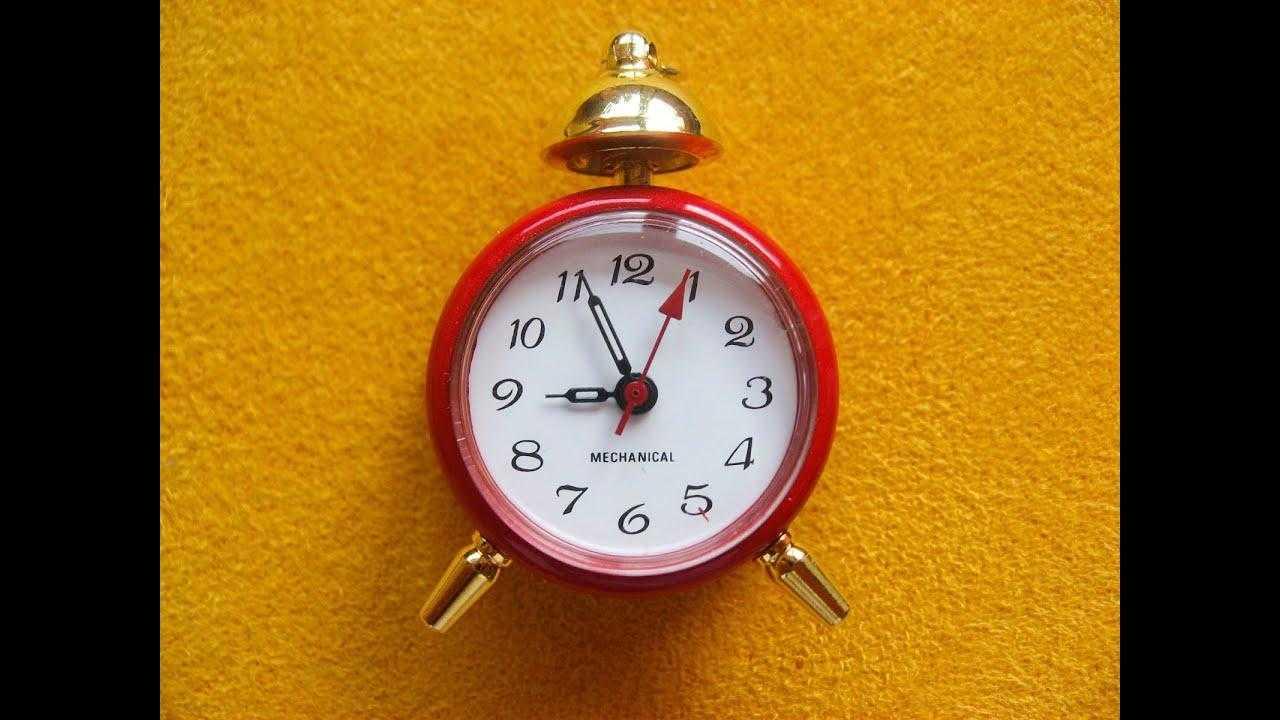 Почему нужно ложиться спать с 21 д.  вред позднего сна или почему нельзя ложиться спать после 23:00