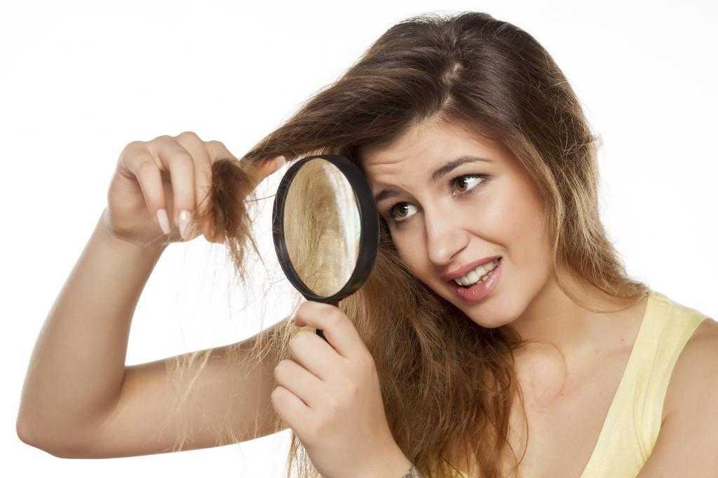 Особенности ухода за волосами летом | ways to beauty