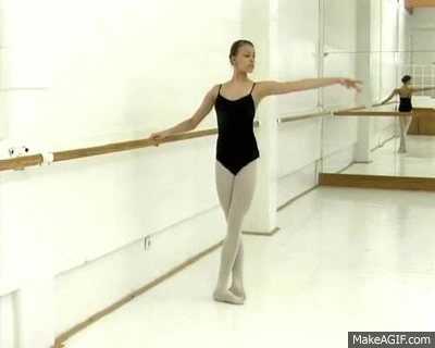 Обзор йоги и пилатеса для начинающих с лесли сансон