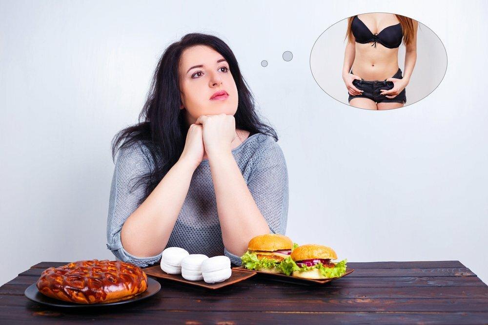 Ген похудения: вчем настоящая причина лишнего веса