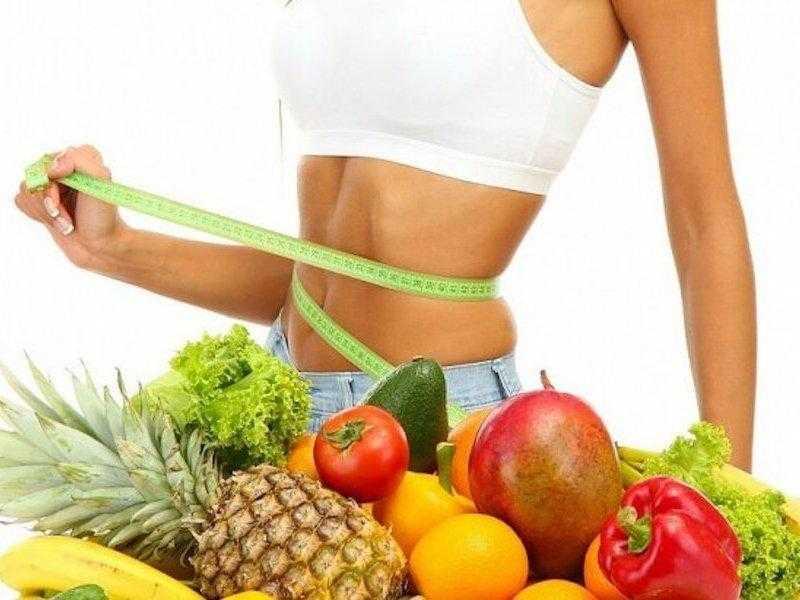 Привычки в питании, которые бесят