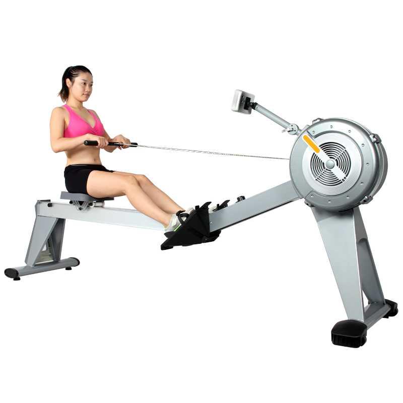 Эллиптический тренажер, что он дает. эллиптический тренажёр – плюсы, минусы и какие мышцы работают?