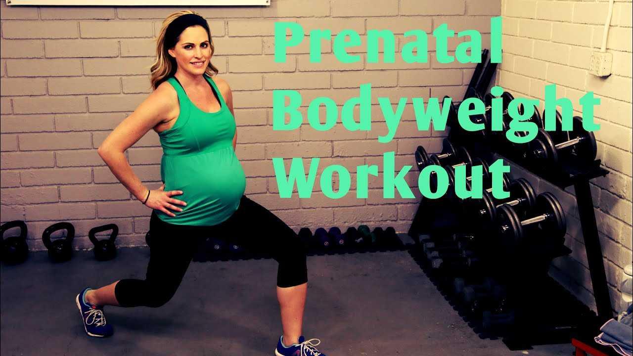 Bodyfit с эми: youtube-канал эффективных тренировок