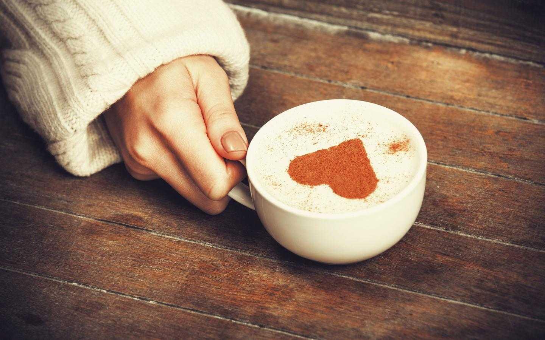 Открытки с добрым осенним утром и хорошим настроением (новые и красивые)