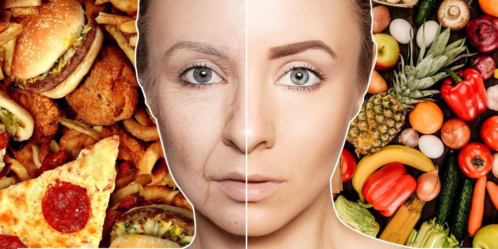 Роль ужина и полноценного сна для контроля веса Влияние питания и образа жизни на здоровье человека Качество питания напрямую влияет на здоровье организма, поэтому так важно грамотно формировать ежедневное меню