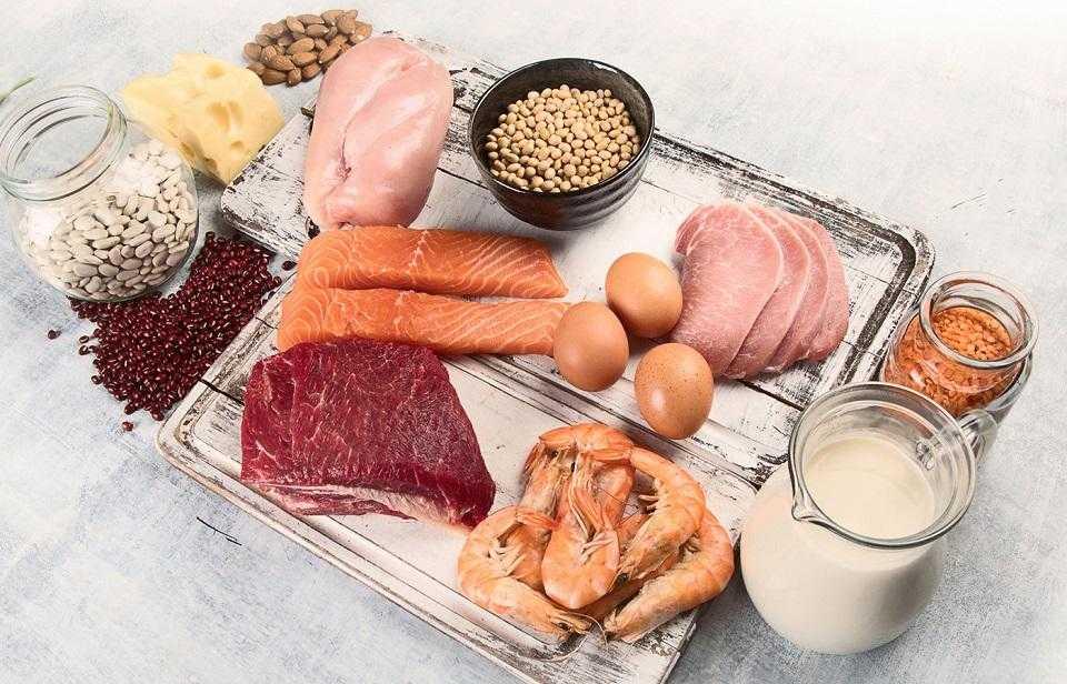 Употребление сырого мяса: безопасно ли это?