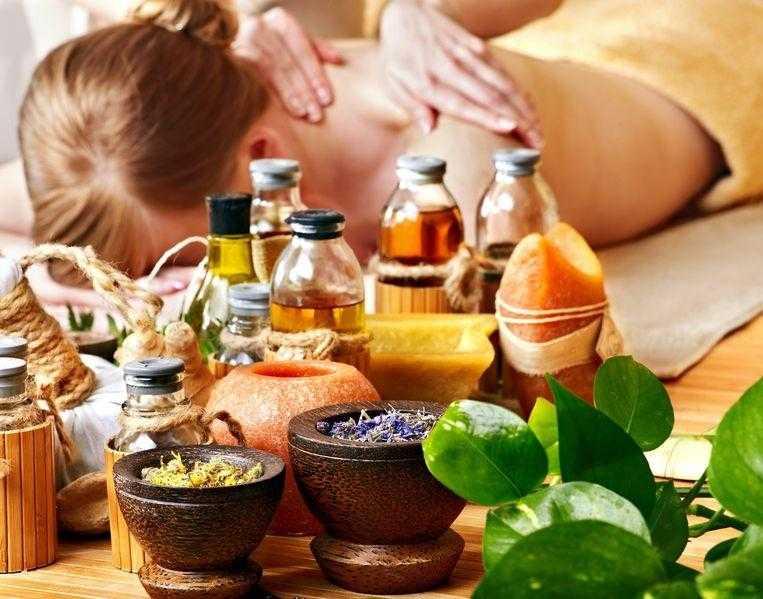 Что такое ароматерапия. эфирные масла для ароматерапии