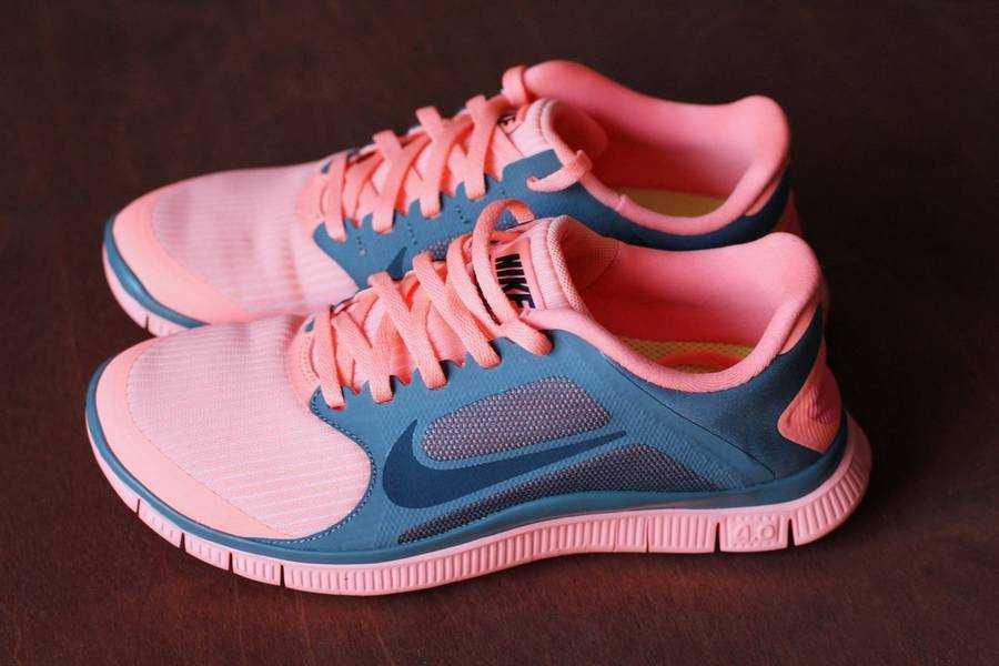Кроссовки для фитнеса (58 фото): как выбрать удобные женские кроссовки для тренировок, какие лучше