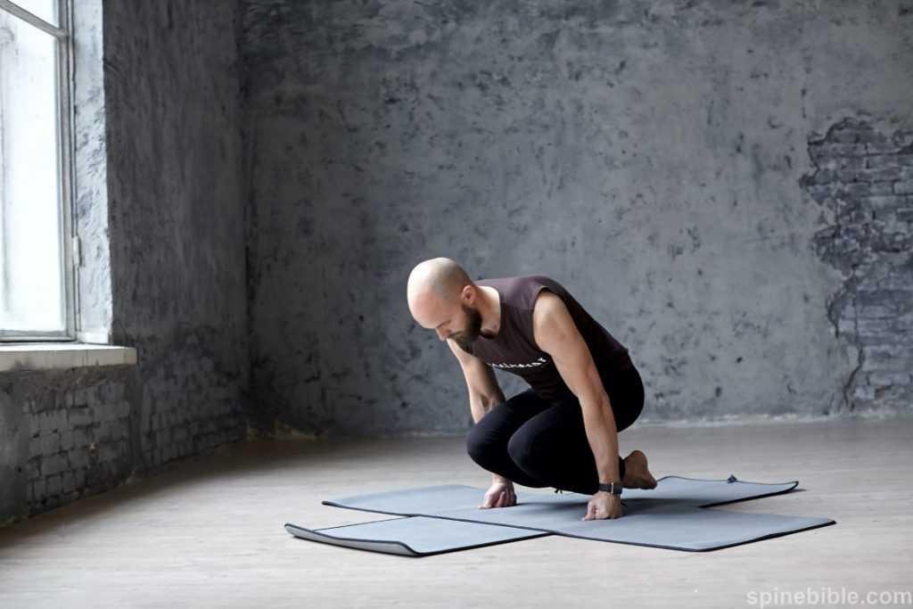 Тренировки для похудения дома без прыжков и без инвентаря (для девушек): план на 3 дня