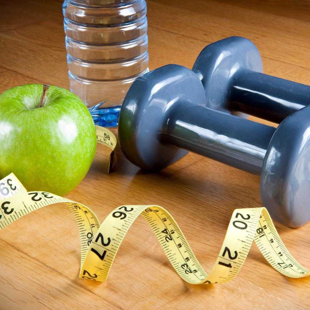 Как удержать и сохранить вес после похудения: советы диетологов