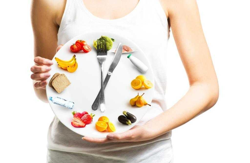 Пробиотики для похудения: польза, риски, доказательства, как принимать