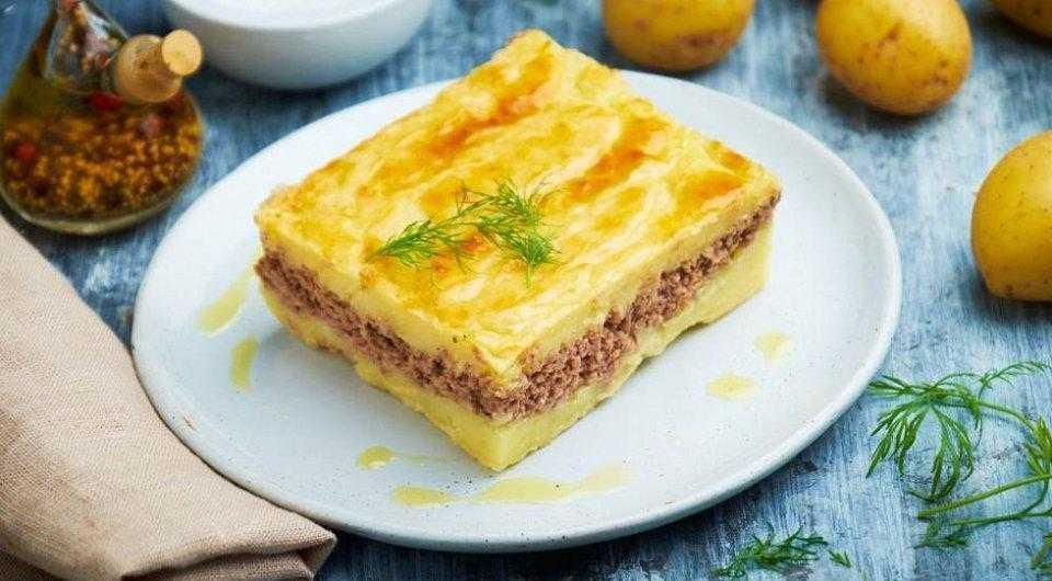 Рецепты диетических постных запеканок: низкокалорийные, самые вкусные, на ужин, в духовке, фото