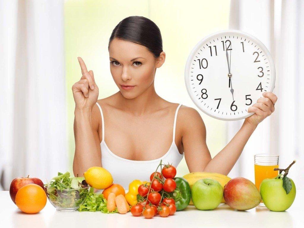 Топ-11 онлайн-курсов по похудению: подробный обзор, цены, советы по выбору