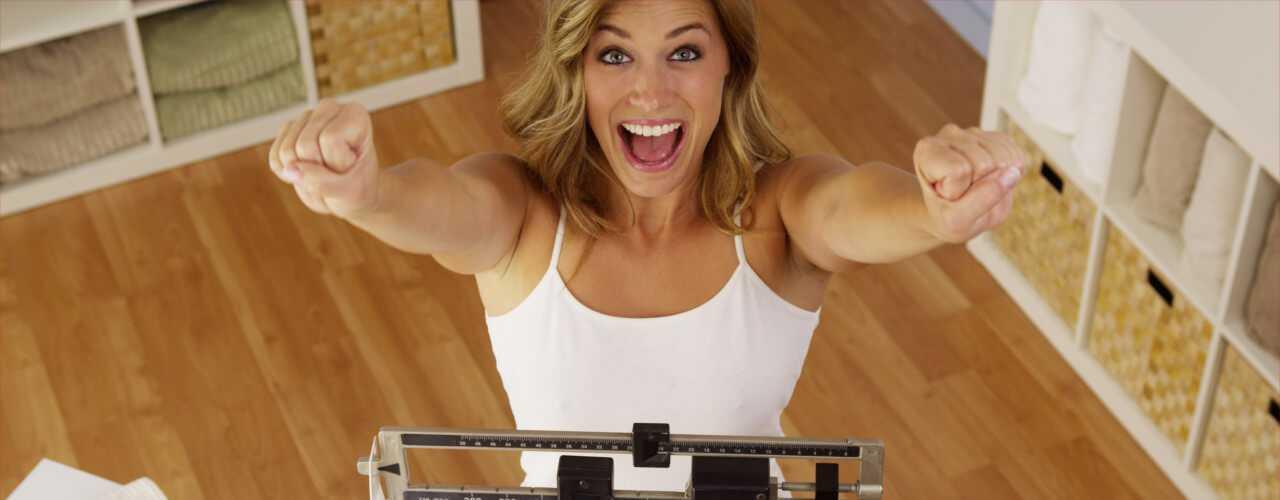 Средства поддержания нормального веса: как навсегда сохранить вес после похудения в норме | женский журнал читать онлайн: стильные стрижки, новинки в мире моды, советы по уходу
