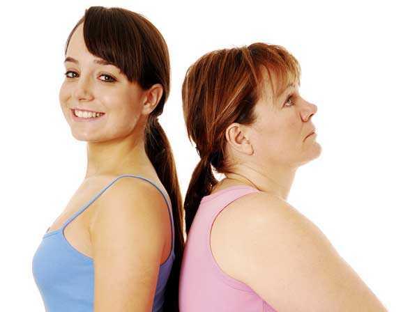 Почему я худею без причины – возможные причины, последствия, лечение