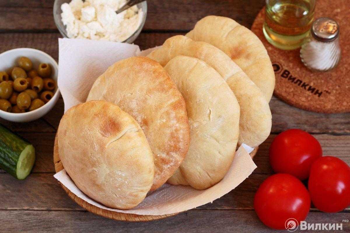 Сырные лепешки (30 рецептов с фото) - рецепты с фотографиями на поварёнок.ру