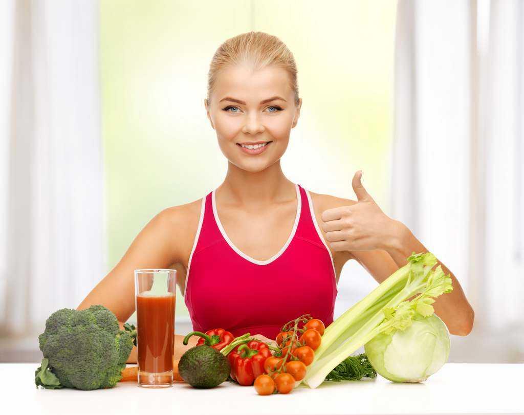 Рейтинг диет для похудения -  топ самых эффективных для быстрого результата