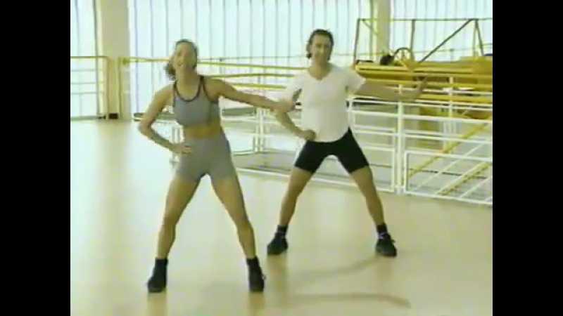 Валери турпин - бодискульпт: видео онлайн