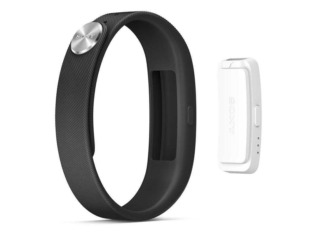 Гид по выбору фитнес-браслетов / носимая электроника