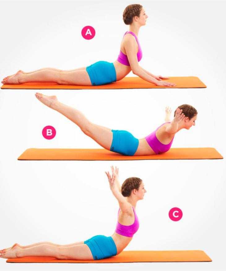 Топ-10 упражнений для растяжки квадрицепса для новичков и продвинутых Растяжка мышц улучшают эластичность мускулатуры и связок, смягчает болевые ощущения