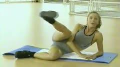 Фитнес-программа с валери турпин - отзывы на i-otzovik.ru