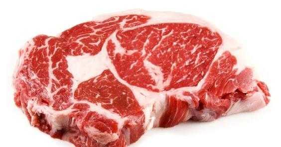 Мясо вызывает рак? что шокирующие выводы воз значат на самом деле