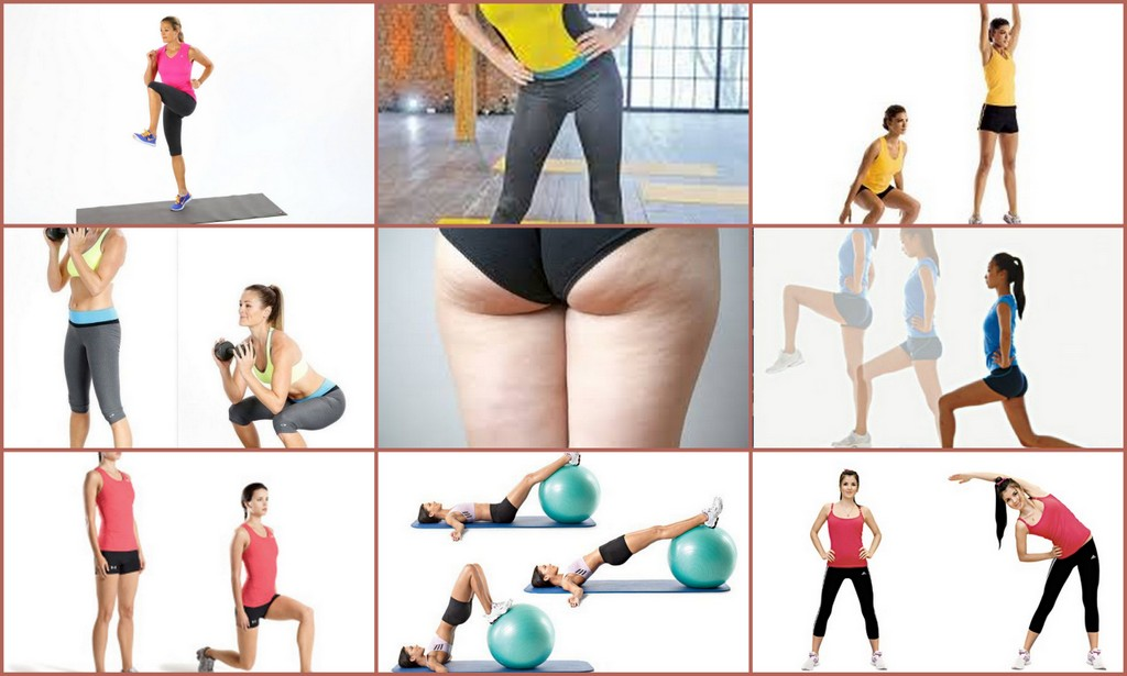 Йога с дениз остин: обзор, плюсы и минусы, особенности