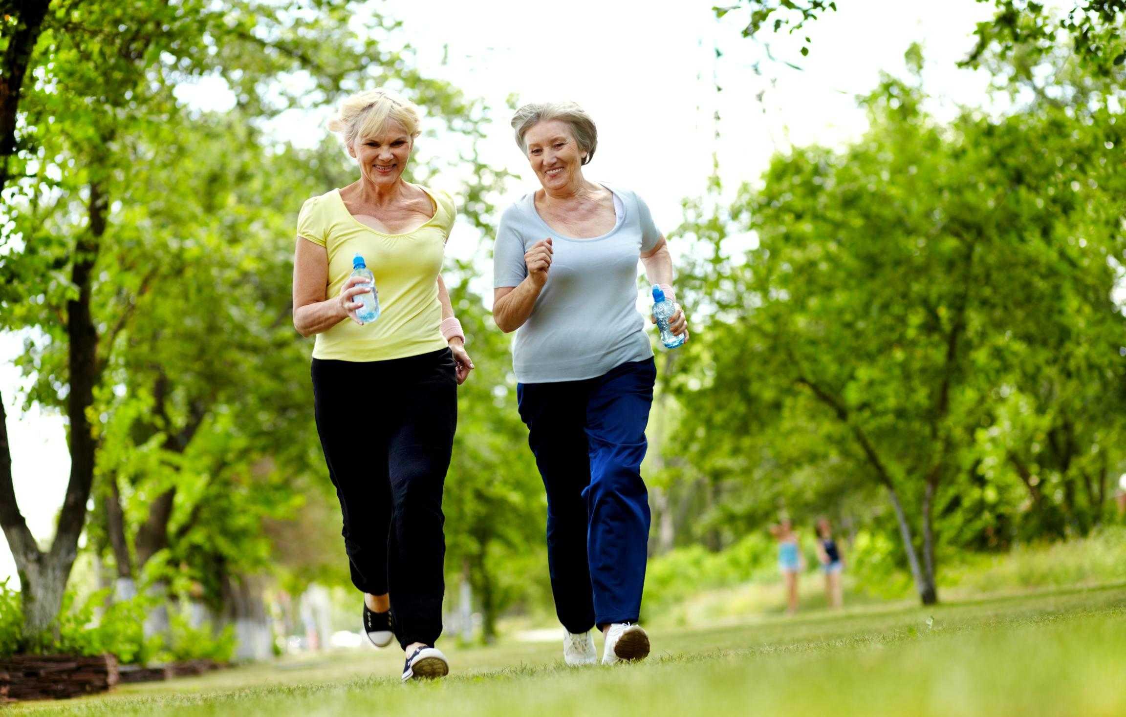 Активный образ жизни: занятия физкультурой, спорт, туризм. активный отдых :: syl.ru