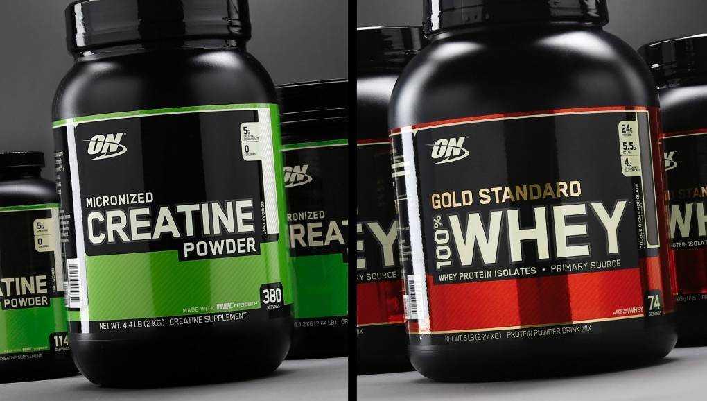 Как правильно принимать протеин для мышечного роста? рекомендации экспертов