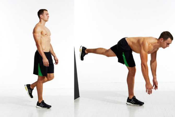 Топ 10 эффективных упражнений для тренировки ягодицы в домашних условиях   rulebody.ru — правила тела