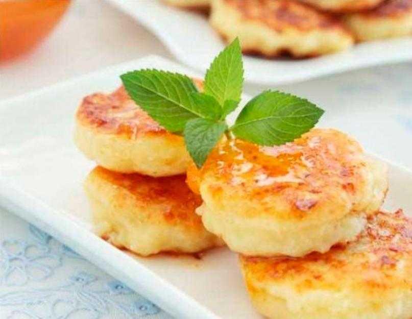 Пп рецепты на обед – 12 блюд на каждый день с калорийностью и бжу